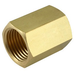 brass-socket-250x250