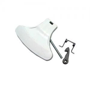 DOOR HANDLE EVO II INDESIT