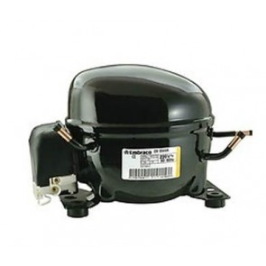 COMPRESSOR J6226ZX R134A 3 PHASE